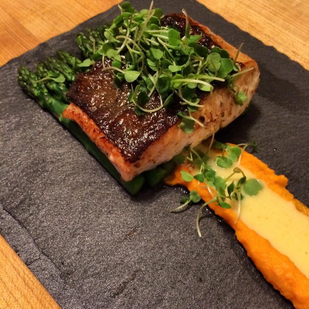 pan seared halibut recipes - photo #10
